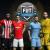 Logo FIFA & Ultimate Team