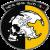 Logo Metal gear solid Italia