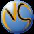 Logo Nuova Solaria Forum