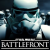 Logo Star Wars: Battlefront