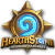 Logo Hearthstone: Heroes of Warcraft
