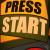 Logo Pubblicizza il tuo sito o link videoludici