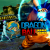 Logo Dragon Ball (Videogames)