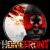 Logo Homefront - La Stanza Ufficiale