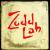 Logo ZoddLab.