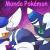 Logo Mondo Pokémon