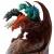 Logo Neverwinter PS4