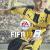 Logo FIFA 17
