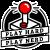 Logo PHPN