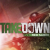 Logo Takedown: Red Sabre & Epsilon ARMY