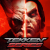 Logo Tekken-Series.com