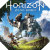 Logo Horizon Zero Dawn