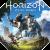 Logo Horizon Zero Dawn