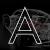 Logo AutoMedia