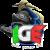 Logo Italian Gamers Elite