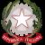 Logo Politique