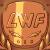 Logo Ludo Wrestling Federation