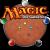 Logo Magic: the Gathering