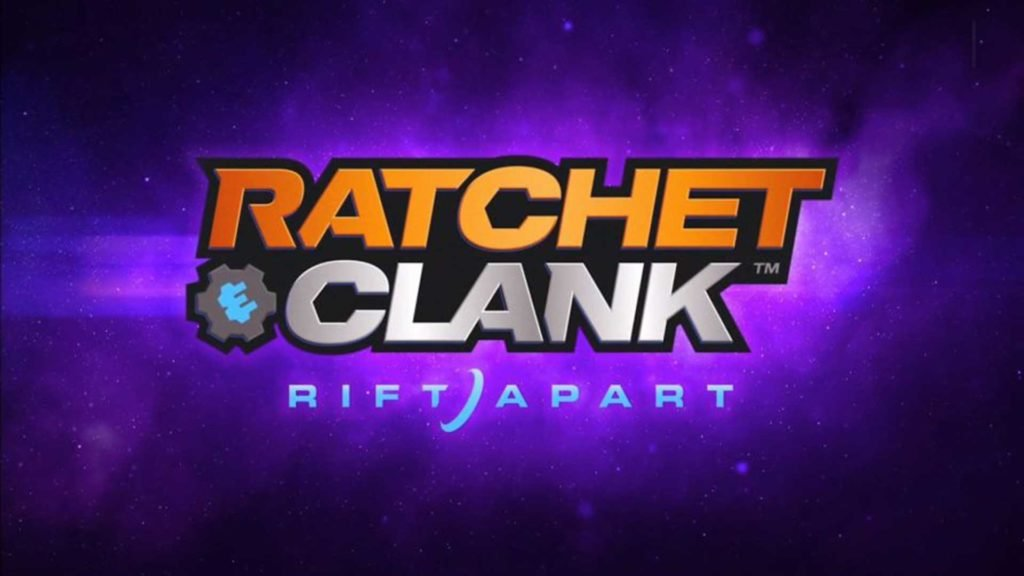 https://www.gamesource.it/wp-content/uploads/2020/06/Ratchet-Clank-Rift-Apart-Cover-4K-1024x576.jpg