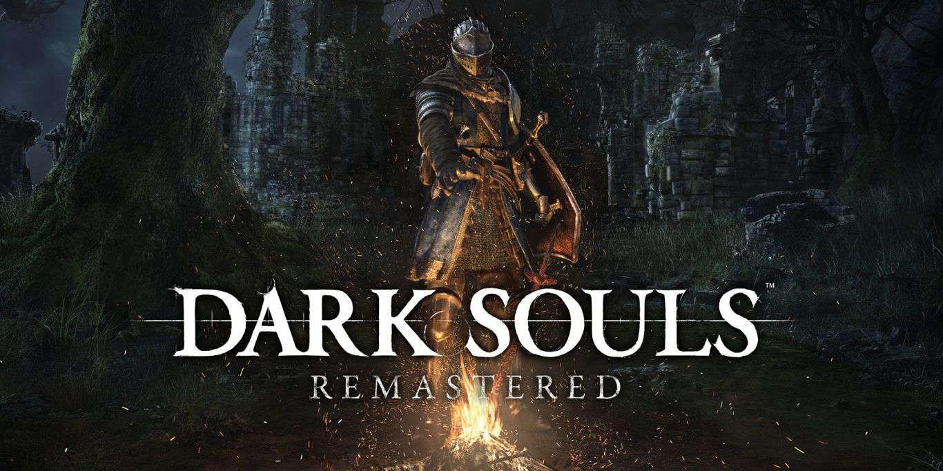 https://www.gamesource.it/wp-content/uploads/2018/10/Dark-Souls-Remastered-Logo.jpg