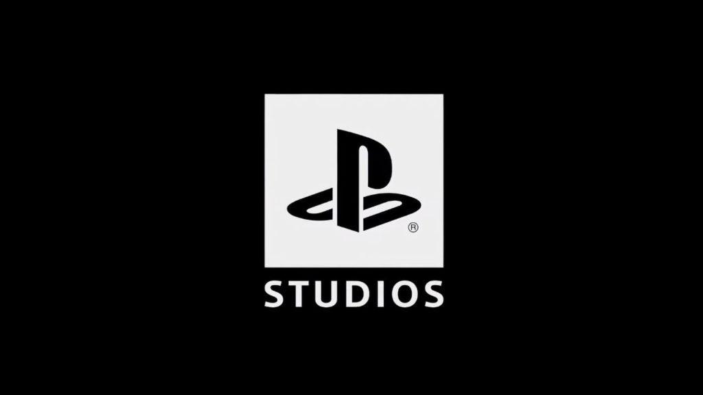 https://www.gamesource.it/wp-content/uploads/2020/05/playstation-studios-sony-rinnova-vista-esclusive-ps5-v3-445334-1280x720-1024x576.jpg