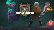Immagine Annunciata la signature edition di Moonlighter
