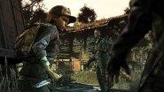 Immagine The Walking Dead: The Telltale Definitive Series, è ora disponibile la serie completa in bundle