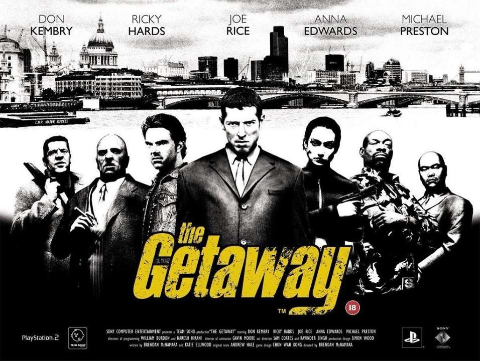 https://www.gamesource.it/wp-content/uploads/2019/03/Sony-London-Studio-assunzioni-The-Getaway.jpg