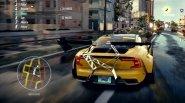 Immagine Need for Speed Heath - prova