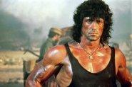 Immagine Rambo: New Blood sarà un reboot senza Sylvester Stallone