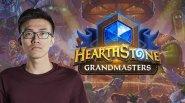 Immagine Blizzard è ferma sulla sua decisione: non annullerà la sospensione al giocatore di Hearthstone, Blitzchung