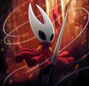 Immagine Hollow Knight: Silksong, Team Cherry condivide nuovi dettagli