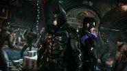 Immagine Batman Arkham Legacy e un nuovo remake di Activision annunciati ai prossimi The Game Awards?