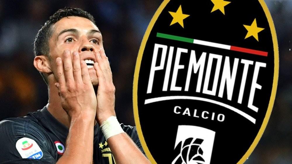 FIFA 20, il Piemonte Calcio / Juventus si mostra con le ...
