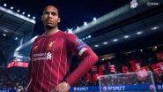 Immagine FIFA 20: FIFA Points gratis, grazie a Sony