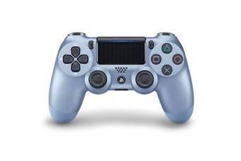 https://i1.wp.com/www.playstationbit.com/wp-content/uploads/2019/08/DS4-titanium.jpg?w=696&ssl=1