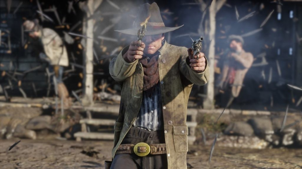 https://www.gamesource.it/wp-content/uploads/2019/08/147087-games-review-red-dead-redemption-2-screens-image13-hdbmt7yoru-1024x576.jpg