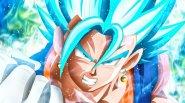 Immagine Dragon Ball Super, Toyotaro svela i suoi personaggi preferiti