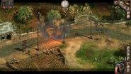 Immagine I remaster di Commandos 2 e Praetorians hanno una data di uscita