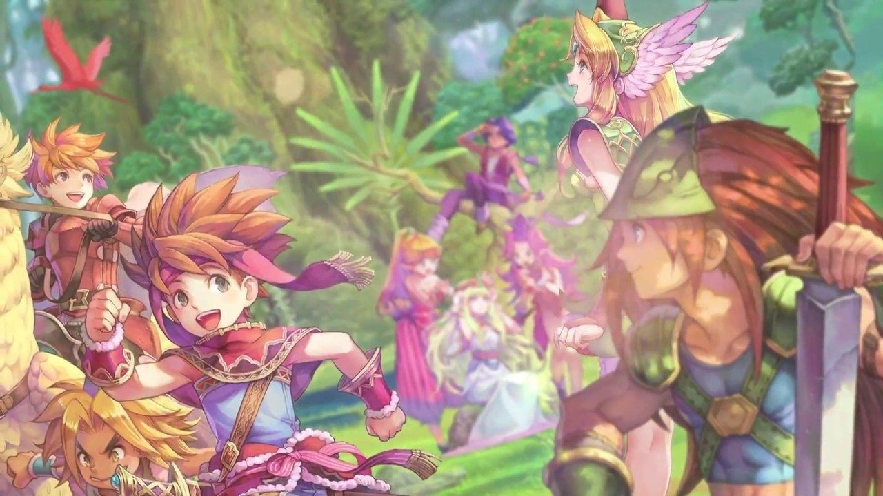https://www.gamesource.it/wp-content/uploads/2019/06/Collection-of-Mana-keyart01.jpg