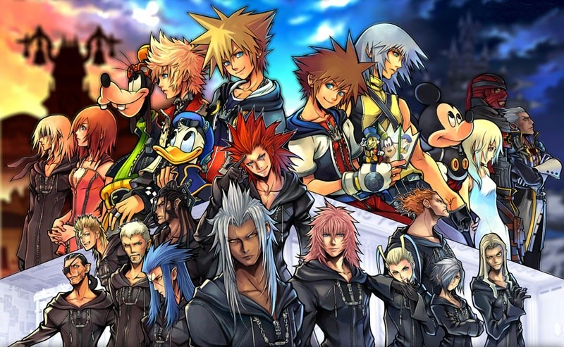 http://vignette4.wikia.nocookie.net/finalfantasy/images/1/19/Kingdom_Hearts_Characters.jpg/revision/latest?cb=20130808121919