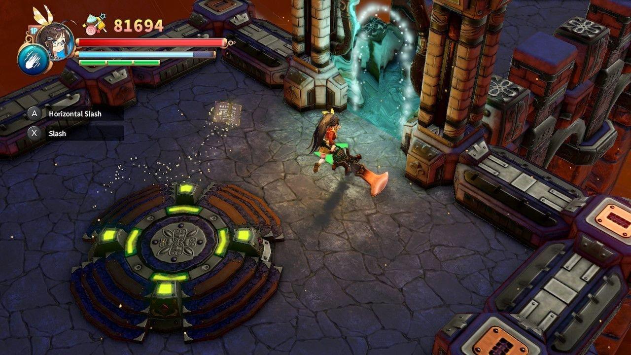 https://www.akibagamers.it/wp-content/uploads/2019/03/remi-lore-recensione-screenshot-01.jpg