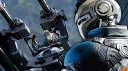 Immagine Gamescom 2019: il trailer gameplay di Disintegration ci mostra l'affascinante nuovo shooter del co-creatore di Halo