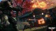 Immagine Call of Duty Black Ops 4: arriva la risposta di Treyarch alle polemiche sulle condizioni di lavoro all'interno dell