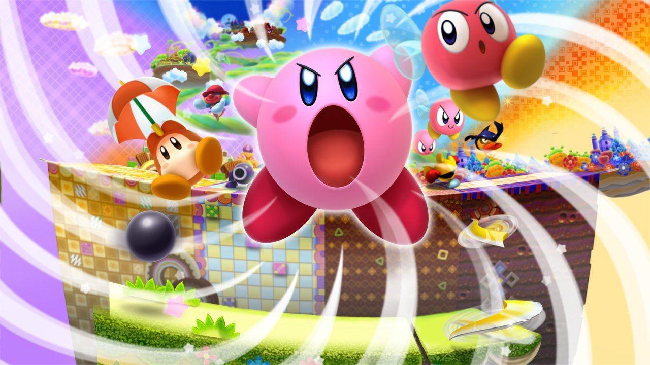 https://www.gamesource.it/wp-content/uploads/2016/04/Team-Kirby-Clash-Deluxe.jpg