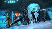 Immagine Final Fantasy XIV Online: patch 5.4 in arrivo!