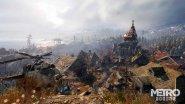 Immagine Metro Exodus: DLC in arrivo