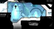 Immagine Il seguito di Vector arriva oggi su Play Store in esclusiva