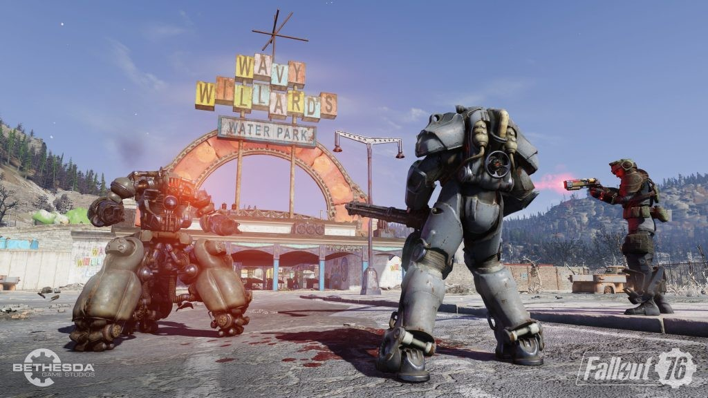 https://gogomagazine.it/wp-content/uploads/2018/11/Fallout-76-2-1024x576.jpg