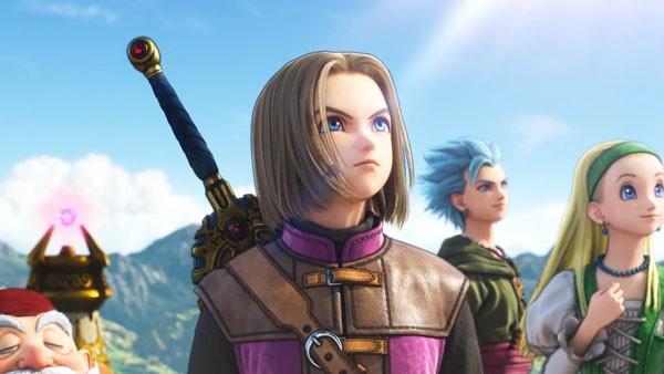 https://www.gamesource.it/wp-content/uploads/2017/07/Dragon-Quest-XI-cast.jpg